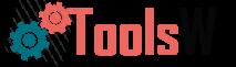Toolsw