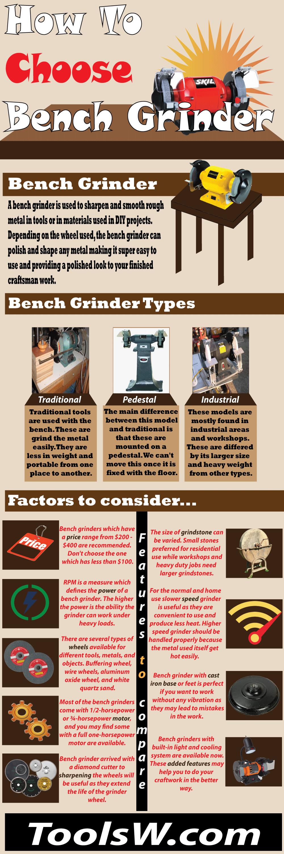 Pictures On Fix Bench Grinder Vibration